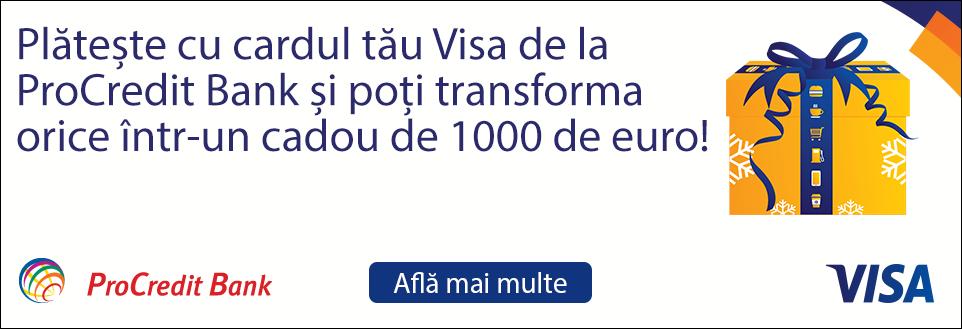 Visa Winter
