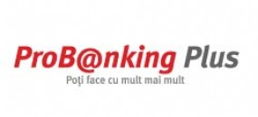IMPORTANT! Internet Banking service temporarily unavailable