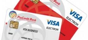Anunt important ATM-uri EURONET
